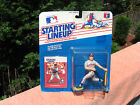 Dale Murphy Atlanta Braves 1988 Starting Lineup Action Figure~New & Sealed!