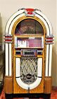 Rowe AMI JukeBox CD RB-8CD