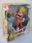 dragon ball z goku ss 3 sfera distruttiva 33 cm saiyan ball 1989 NRFB GPZ06869