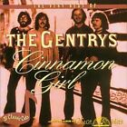 Very Best of The Gentrys: Cinnamon Girl NEW CD