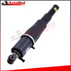 New OEM Quality Rear Air Shock for GM Trucks SUVs w/ Z55 Autoride 25979391