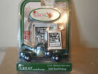 1942 Ford Pickup Truck Diecast U.S. Forest Service NIP Great Outdoors Series