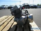 1987 87 Honda CMX250 Rebel Engine Motor 10K at LKQ MotorSports