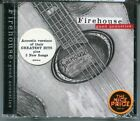 Firehouse : Good Acoustics CD