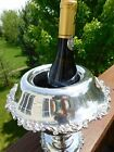 Barton Champagne/Wine Bucket Cooler