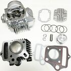 Z50 Z50R XR50 CRF50 50CC HONDA DIRT BIKE CYLINDER ENGINE MOTOR REBUILD KIT NEW