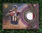 2015 Topps Valor Football Cards - Review Added 16