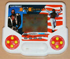 Rare Tiger Electronics LCD Game MC Hammer You Can't Touch This Video Game