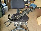 Horton Legend Sl Crossbow (USED)