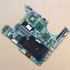 434660 001 HP DV9000 laptop motherboard Intel 945PM NVIDIA 7600T Socket M DDR2
