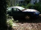 Chevrolet: Cavalier Sold as for $200 dollars