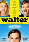 WALTER (ANDREW J. WEST, NEVE CAMPBELL) - WITH SLIPCOVER *NEW DVD*