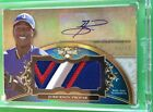 2013 Topps Triple Threads Baseball Cards 17