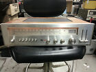 Vintage Realistic STA-800 AM FM Stereo Receiver Tuner Amplifier
