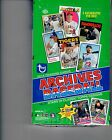 2014 Topps Archives Sealed Hobby Box - Jose Abreu RC Possible Charlie Sheen AUTO