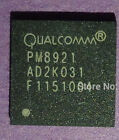 Power IC Chip PM8921 for samsung S3 LG NEXUS 4 E960 HTC ONE S