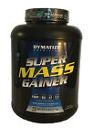 Dymatize Super Mass Gainer 6 Lb with Free Shipping