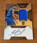 2015-16 Panini Select Basketball Cards - Out Now 12