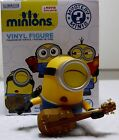 2015 Funko Minions Mystery Minis Blind Box Figures 15