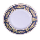 Authentic Wedgwood Pottery Bone china dinner plate  R4509 From Japan
