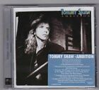 TOMMY SHAW 'AMBITION' STYX DAMN YANKEES NEW ROCK CANDY REMASTERED 2014