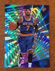 2015-16 Panini Revolution Basketball Cards 20