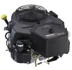 Kohler 23 hp Engine CV23 75513 for Zero Turn Mowers