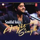 SOULFUL VOICE - ARIJIT SINGH - 2 CD BOLLYWOOD COMPILATION SET - FREE POST