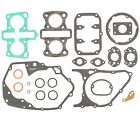 Engine Gasket Set Kit - Honda CB175 CD175 CL175 SL175 - 1968-1973