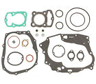 Engine Gasket Set - Honda CB125S CL125S SL125 TL125S XL125