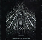 Procession Of An Old Religion - Deon Ignotus (2014, CD NEU)