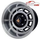 1978 87 Buick Regal OE Style Grand National Wheel Rim 15x7