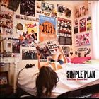 Simple Plan Get Your Heart On CD NEW