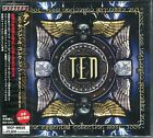 TEN The Essential Collection 1995-2005 JAPAN PROMO 2CD SEALED