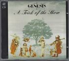Genesis Highland Japanese Label CD Collection 14 Disc's Ultra Rare