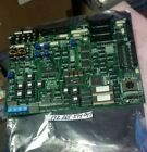 For Sale TOSHIBA X Ray Accessories Parts P N PX17 41509 RTB200 CNT B
