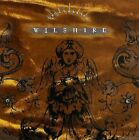 Wilshire By Wilshire On Audio CD Album Very Good