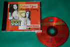 Celine Dion / Mariah Carey - 96,9 FM Maiores Sucessos BRAZIL ONLY PROMO CD 1997
