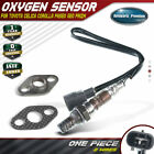 O2 Oxygen Sensor for GEO Prizm 93 95 Celica Corolla Paseo Upstream or Downstream