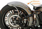 Struts for Harley Softail Fender Kit 9