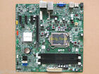 DELL Studio XPS 8300 motherboard Foxconn DH67M01 Socket 1155 DDR3 Intel H67