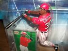 Starting Lineup Elite 2000 Ken Griffey Jr. Cincinnati Reds Action Figure