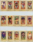 SHOELESS JOE JACKSON Chicago RARE Brand New Helmar T330 Art Stamps Baseball Card