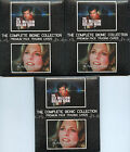 THE BIONIC COLLECTION Premium Pack 3 Pack Card Lot Autograph Cards 3 Packs