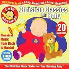 Christian Classics For Baby, Steven Anderson, Good