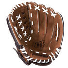 Franklin Sports RTP Pro Series 12.5 Inch Right Handed Thrower Baseball Glove