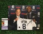 Justin Upton Cards, Rookie Cards and Autographed Memorabilia Guide 32