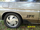 Subaru: XT6 XT6 1989 subaru for $5000 dollars
