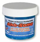 Ahh Some Hot Tub Jetted Bath Plumbing  Jet Bio Cleaner Chemical 2 oz Ahhsome
