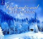 Steven Anderson INSPIRATIONAL CHRISTMAS (2 CD Set) CD